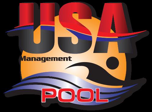 Aquatic & Pool Management