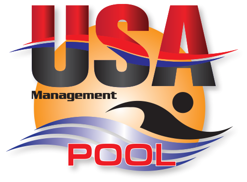 USA Management Logo